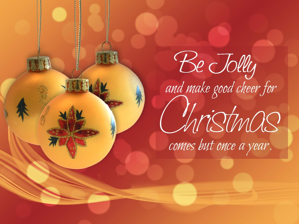 christmas slogans - Christmas Slogans